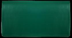 Vinyl Cover Green